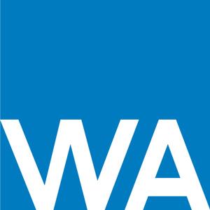 WARE Associates Inc.