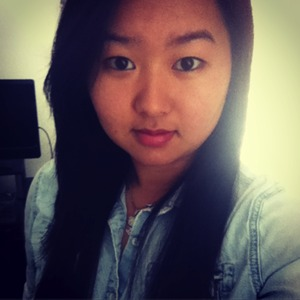 Myly Truong