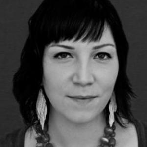 Katherine Monachos