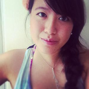 Stephanie Lin