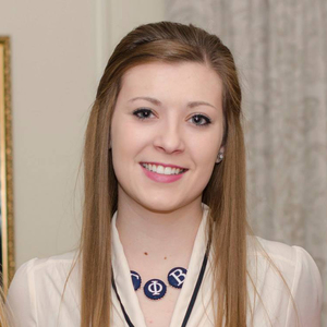 Alison Sekerak