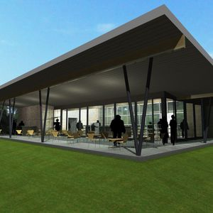 ATX Architects
