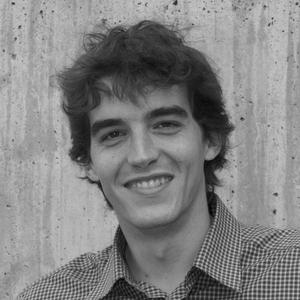 Alberto Lera