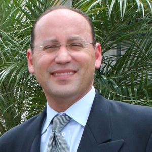 Eduardo De Jesus