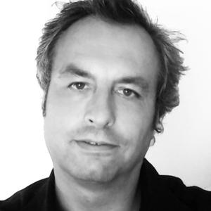 Guido Pabis