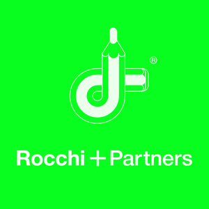 Rocchi and Partners