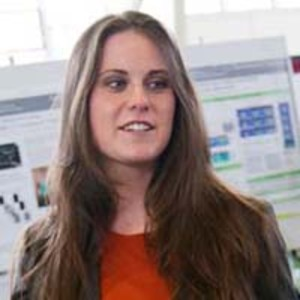 Jessica Wilcock