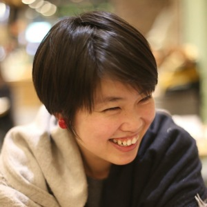 Carol(Liaoyuan) Zhang