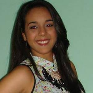 Yerina Contin Mendoza