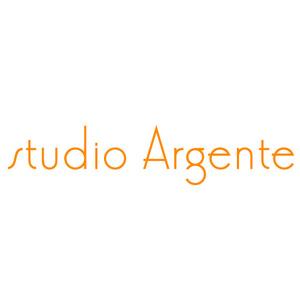 Studio Argente