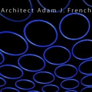 Architect Adam French