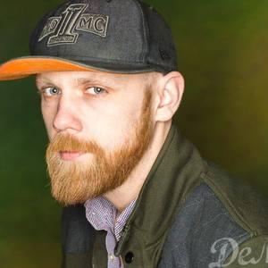 Seth Burney