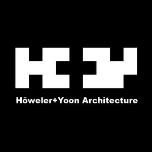 Höweler + Yoon