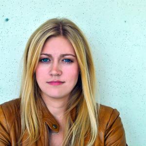 Kristin Courson