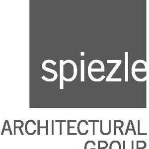 Spiezle Group