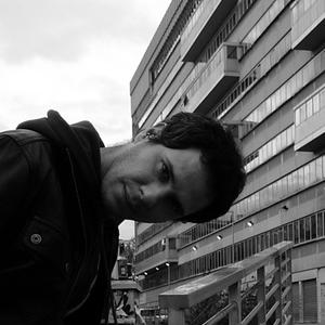 Vito Gramegna