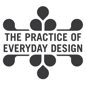 the practice of everyday design
