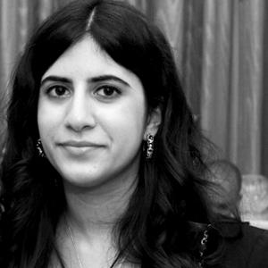 Maryam Zainal