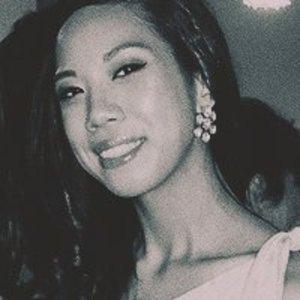Lauren Reyes