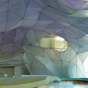 La Dallman Architects