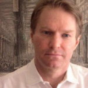 Mark Denison