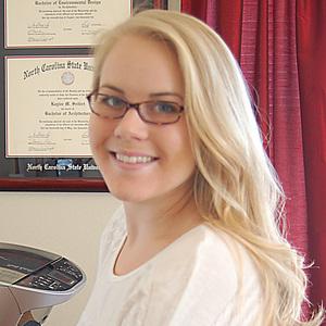 Kaylee Seifert
