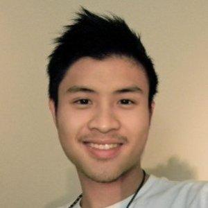 Nate Yixiang Lee