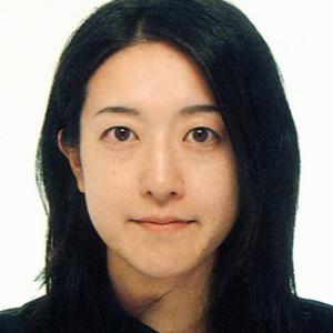 KEIKO KUROKUMA