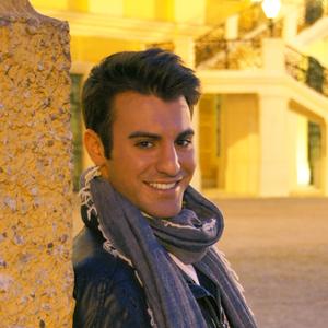 Michael Solonoski