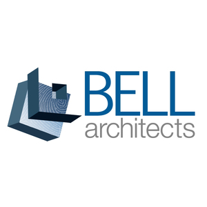 Bell Architects