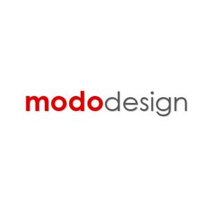 Modo Design NYC
