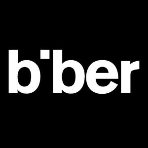 Biber Architects