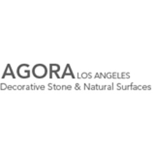 Agora Natural Surfaces, Inc.