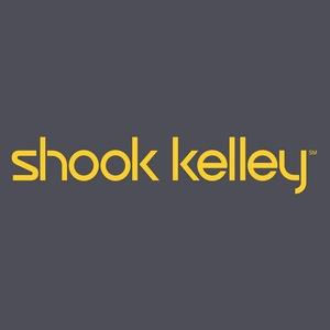 Shook Kelley