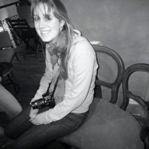 Liz Lessig
