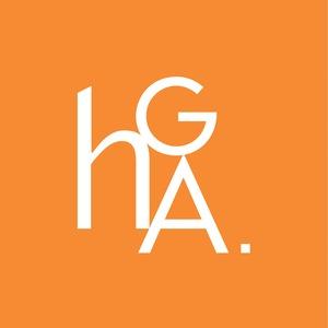 HGA - Architecture, Engineering, Planning