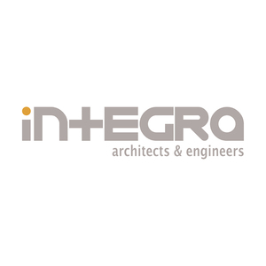 Integra Design Group, Architects & Engineers, PSC