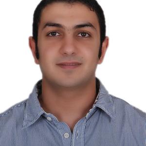 Muhammad Nour Muhammad