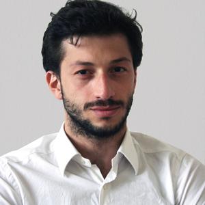 Roberto Aruta