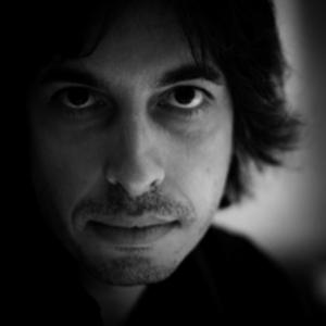 Pablo Allen-Vizán