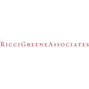 Ricci Greene Associates