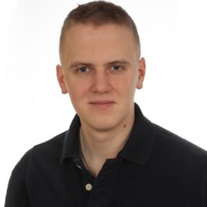 Piotr Jankowski