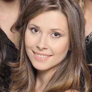 Kaila Bissolotti
