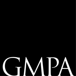 GMPA Architects