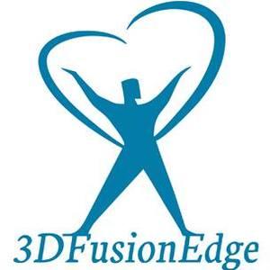 3D Architectural Exterior & Interior Home Design Rendering Visualization Studio