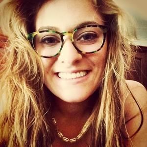 Lauren Brosius