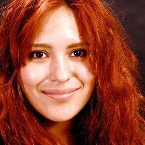 Yessica Perez