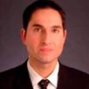 John Andrin