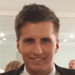 Artem Grushetskiy
