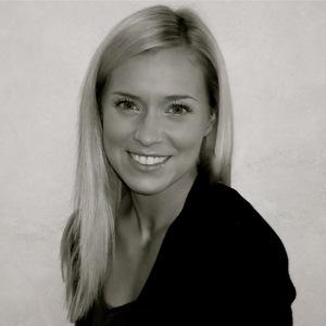 Katelin Nelson